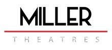 Miller Theatres